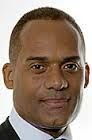 Adam Afriyie - The Conservative Party - Windsor