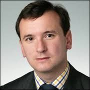 Alun Cairns - The Conservative Party - Vale of Glamorgan