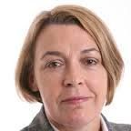 Barbara Keeley - The Labour Party - Worsley & Eccles South