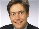 Ben Bradshaw - The Labour Party - Exeter