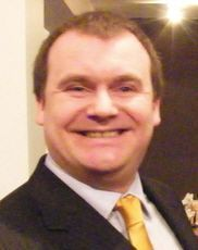Carl Minns - Liberal Democrats - East Yorkshire