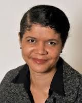 Chi Onwurah - The Labour Party - Newcastle upon Tyne Central