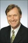 David Amess - The Conservative Party - Southend West