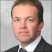 David Burrowes - The Conservative Party - Enfield, Southgate