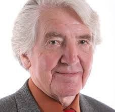 Dennis Skinner - The Labour Party - Bolsover