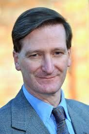 Dominic Grieve - The Conservative Party - Beaconsfield