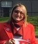 Faten Hameed - The Labour Party - Glasgow Central