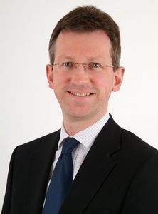 Jeremy Wright - The Conservative Party - Kenilworth & Southam