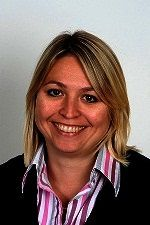 Karen Bradley - The Conservative Party - Staffordshire Moorlands
