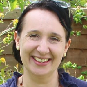 Lisa Robillard Webb - The Labour Party - Central Devon