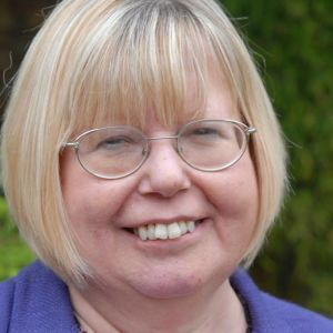 Liz Twist - The Labour Party - Blaydon
