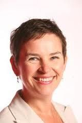Mary Creagh - The Labour Party - Wakefield