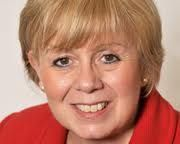 Mary Glindon - The Labour Party - North Tyneside