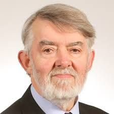 Paul Flynn - The Labour Party - Newport West