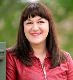 Ruth Smeeth - The Labour Party - Stoke-on-Trent North