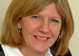 Sue Close - Liberal Democrats - Blackpool North & Cleveleys
