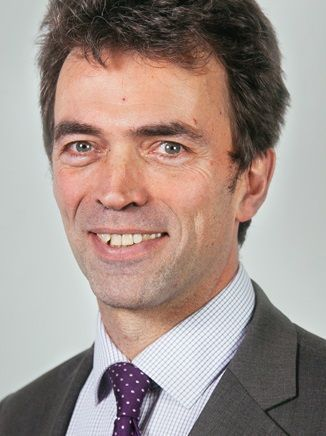 Tom Brake - Liberal Democrats - Carshalton & Wallington