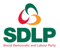 SDLP - Mid Ulster