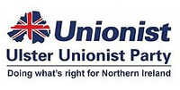 UUP - Mid Ulster