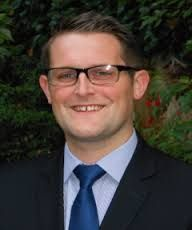 Andrew Atkinson - The Conservative Party - Wrexham