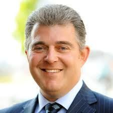 Brandon Lewis - The Conservative Party - Great Yarmouth