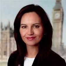 Caroline Flint - The Labour Party - Don Valley