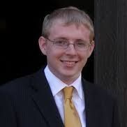 Chris Nelson - Liberal Democrats - Wellingborough