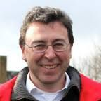 David Williams - The Labour Party - Stafford