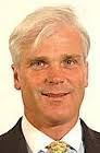 Desmond Swayne - The Conservative Party - New Forest West