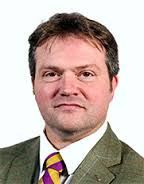 Gary Shores - UKIP - Kingston upon Hull West & Hessle
