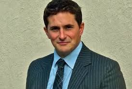 Johnny Mercer - The Conservative Party - Plymouth, Moor View
