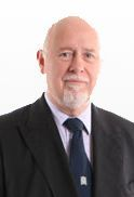 Kelvin Hopkins - The Labour Party - Luton North