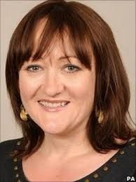 Kerry McCarthy - The Labour Party - Bristol East