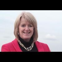 Lesley Rollings - Liberal Democrats - Gainsborough