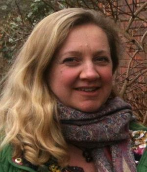 Lucy Nethsingha - Liberal Democrats - South East Cambridgeshire