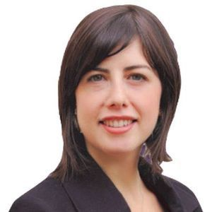 Lucy Powell - The Labour Party - Manchester Central