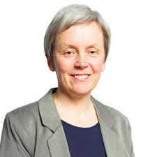 Margaret Greenwood - The Labour Party - Wirral West