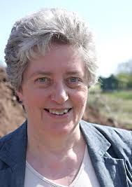 Margaret Rowley - Liberal Democrats - Mid Worcestershire