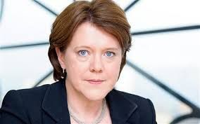Maria Miller - The Conservative Party - Basingstoke
