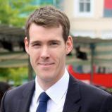 Matthew Pennycook - The Labour Party - Greenwich & Woolwich