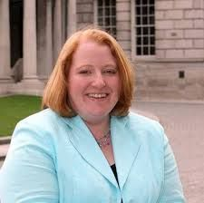 Naomi Long - APNI - Belfast East