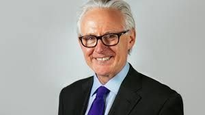 Norman Lamb - Liberal Democrats - North Norfolk