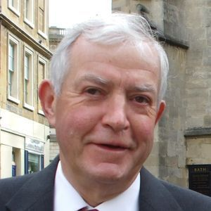 Owen Temple - Liberal Democrats - North West Durham