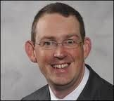 Paul Maynard - The Conservative Party - Blackpool North & Cleveleys