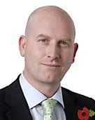 Paul Nuttall - UKIP - Boston & Skegness