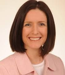 Paula Bradshaw - APNI - Belfast South