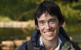 Rory Stewart - The Conservative Party - Penrith & The Border