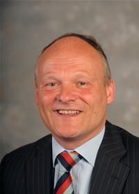 Royston Smith - The Conservative Party - Southampton, Itchen