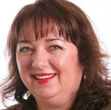 Sharon Hodgson - The Labour Party - Washington & Sunderland West
