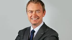 Tim Farron - Liberal Democrats - Westmorland & Lonsdale